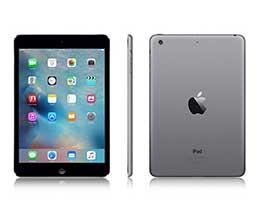 """初代 iPad mini 被苹果归为""""老旧/过时设备"""""""