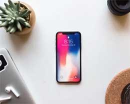 iPhone 是否能够升级至指定的 iOS 系统版本?