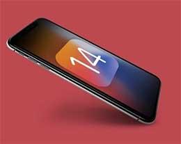 苹果鼓励使用 iOS 14 新 App Attest API:减少应用欺诈