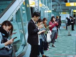 日本免费榜第1,这款三消手游主打环游世界!