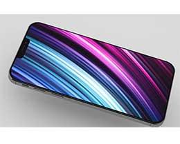 疑似 iPhone 12 新爆料图:内部有一圈磁铁