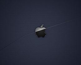为什么iPhone12不会再配备耳机和充电器?
