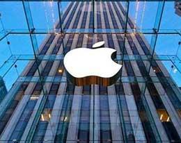 称 iPhone 12 存风险,美银下调苹果股票评级至中性