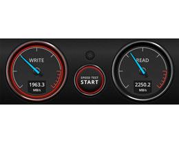 2020 款 27 英寸 iMac 跑分出炉!性能提升 20-36%