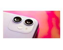iPhone 如何将原始照片导出备份到电脑?