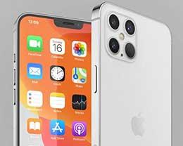 """苹果 9 月发布会 """"节目单""""被爆料,有这些新产品"""