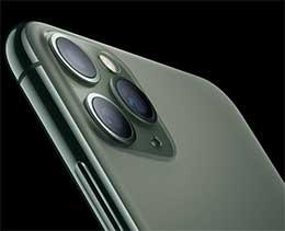 郭明錤:美国封禁微信 App 对 iPhone 出货量影响大