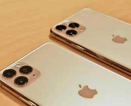 消息称苹果正在调试 iPhone 12 以支持北斗导航系统