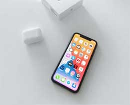 iPhone 11 面容 ID 失灵怎么办?