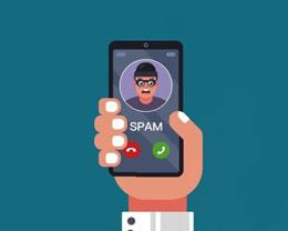 iPhone 如何防范骚扰电话和短信?