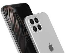 爆料称苹果 iPhone 12 Pro 系列具有更耐用的航空铝材机身