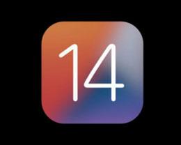 Facebook 预计利润将受到 iOS 14 广告追踪限制的影响