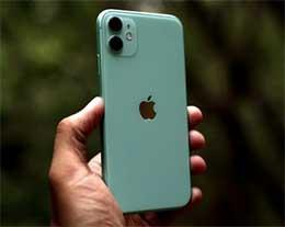 提示 Apple ID 和手机号在另一台 iPhone 上被使用怎么办?