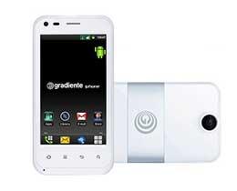 """iPhone""商标被抢注,苹果能否在巴西继续使用成疑"
