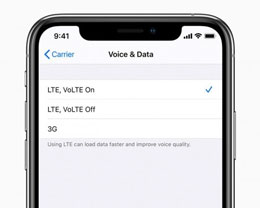VoiceAge EVS 起诉苹果侵犯其 EVS 专利