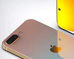 传闻苹果或再推三款 iPhone SE,搭载 A14 支持屏下指纹解锁