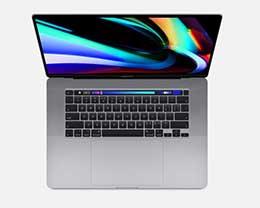 苹果将 Mac 电脑加入独立维修商维修范围