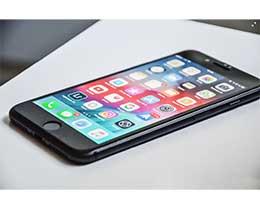 iOS 13 防止泄露位置隐私信息的两个技巧