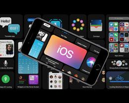 Apple 发布 iOS 与 iPadOS 14 开发者预览版 beta 5,修复「王者荣耀」闪退问题