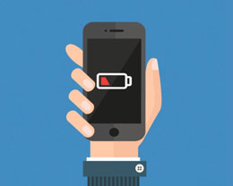 四种办法教你如何保养 iPhone 的电池?
