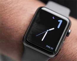 苹果或准备推出 Apple Watch SE,配 S6 处理器价格适中
