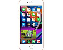 苹果 iOS 14 原生自带「画中画」功能使用方法
