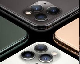 安卓还是苹果?今年的iPhone 12会大卖吗?