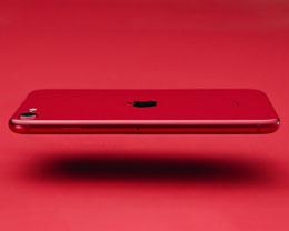 为什么 iPhone SE 依靠单摄像头就可以拍摄人像照片?