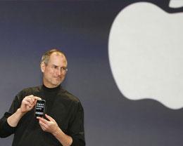 为什么说中国不可能会禁售iPhone?