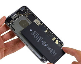 iPhone 12全系列电池容量曝光:缩水至2227mah!