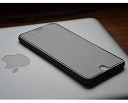 苹果或将打造掌托处支持无线反向快充的新 MacBook