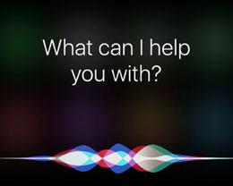 分析认为苹果可能推出自己基于 Web 的网络搜索引擎