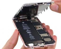 苹果和其他科技巨头要求驳回钴矿童工诉讼案