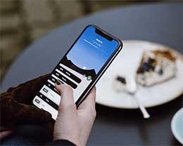 无法正常在 iPhone 上发送或接收 iMessage 信息怎么办?