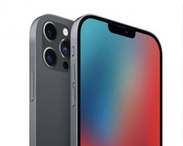iPhone 12备货量多少?够卖吗?