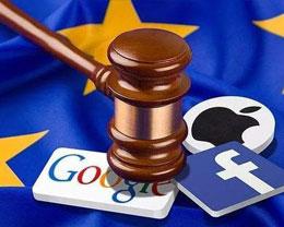 为反击「数字服务税」,苹果、谷歌和亚马逊宣布在欧洲涨价