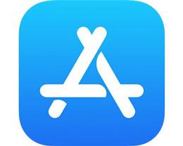 迎接 iOS 与 iPadOS 14,苹果宣布即将推出「订阅代码」功能
