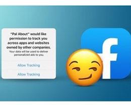 苹果推迟发布 iOS 14 的广告反跟踪功能