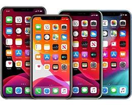 今年的新iPhone叫什么?iPhone 12吗?