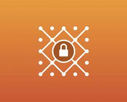 苹果向开发者介绍 CryptoKit 和 Swift Crypto 的新功能