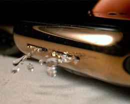 专利暗示苹果正将 Apple Watch 防水技术应用于 iPhone 及 iPad