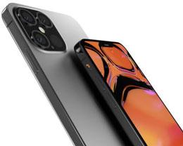 消息称京东方明年将为 iPhone 提供 OLED 屏幕