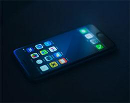 iPhone 储存空间和 iCloud 储存空间有什么区别?