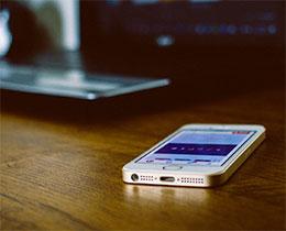 如何防止 Apple ID 被盗?有必要了解这些小技巧