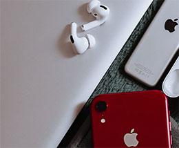 iOS 人性化功能:检查耳机音量是否过高