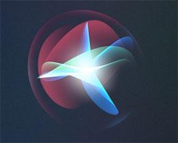 新专利显示苹果正在改进 Siri,减少误操作避免耗电