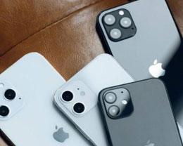 iPhone12发布以后iPhone11会降价吗?