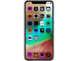 iPhone 屏幕显示异常问题汇总