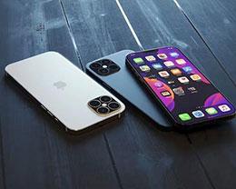 iPhone12系列一共有几款手机?哪个版本好?