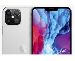 为什么说 iPhone 12 可能无缘 120Hz 高刷屏?